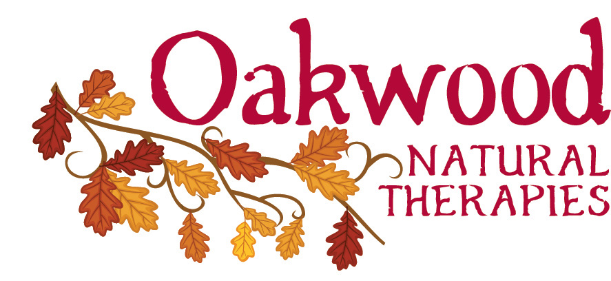 Oakwood natural therapies Ashcott
